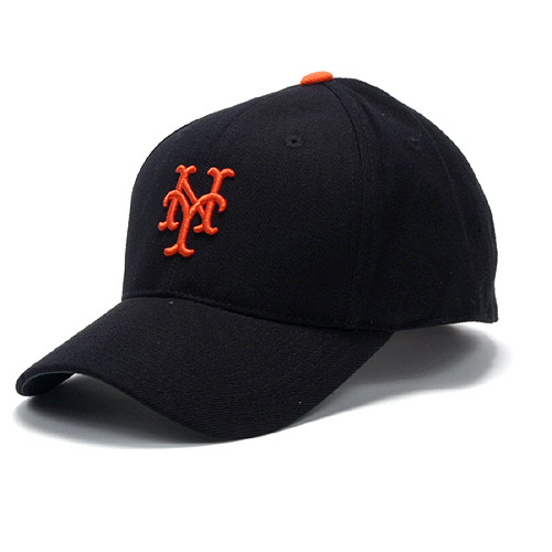 new york giants baseball hat image search results