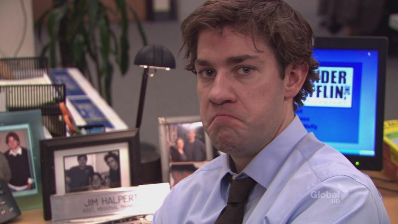 Jim-very-sad